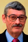 William Fairney. author